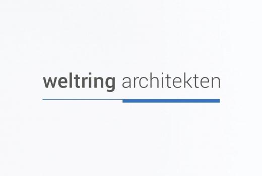 Weltring Architekten