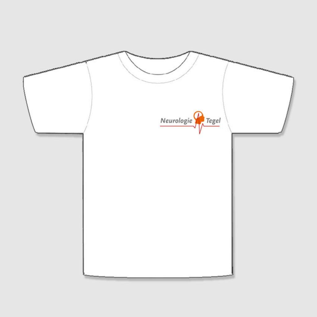 Corporate Design für Dr. med. Anvari