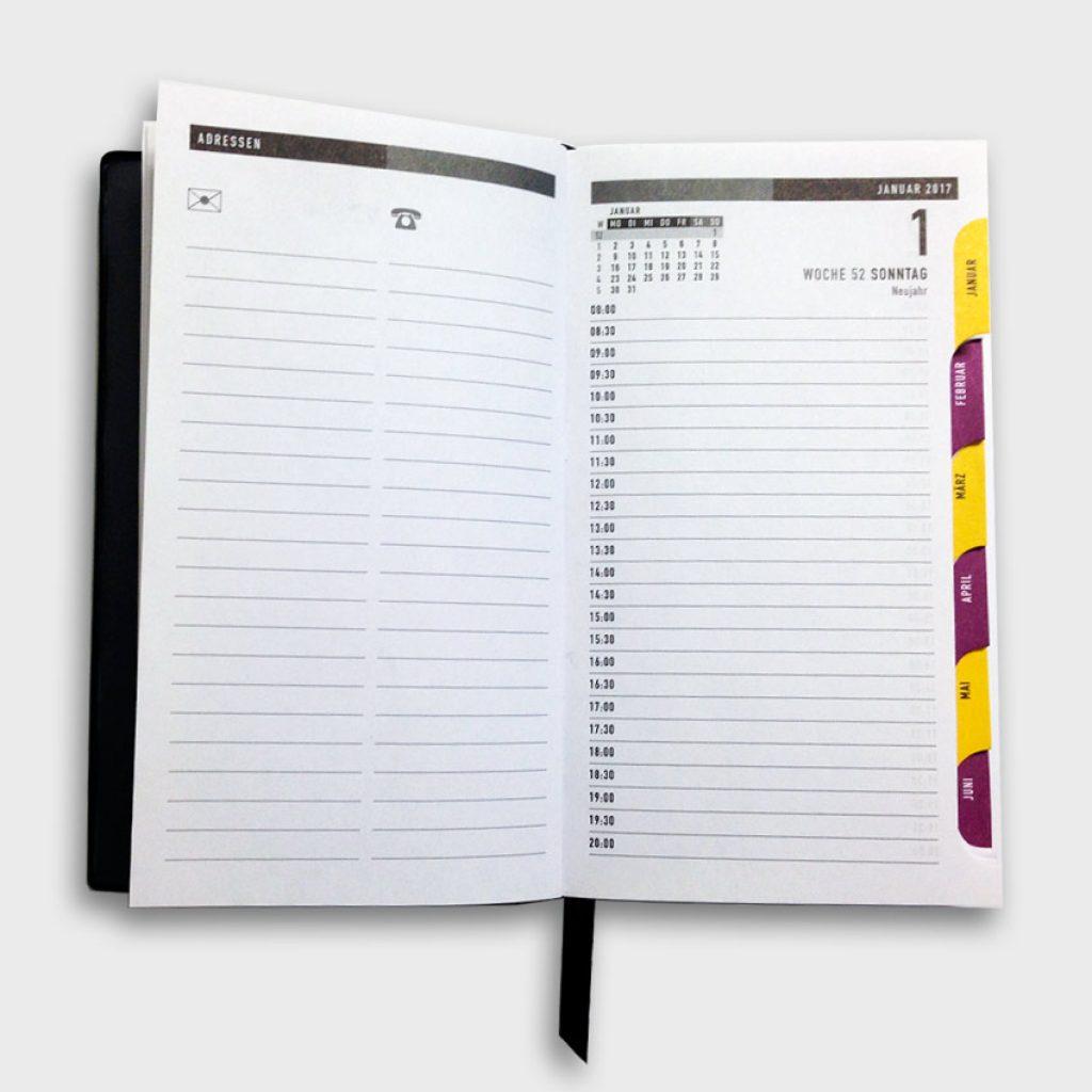 Handwerkerkalender
